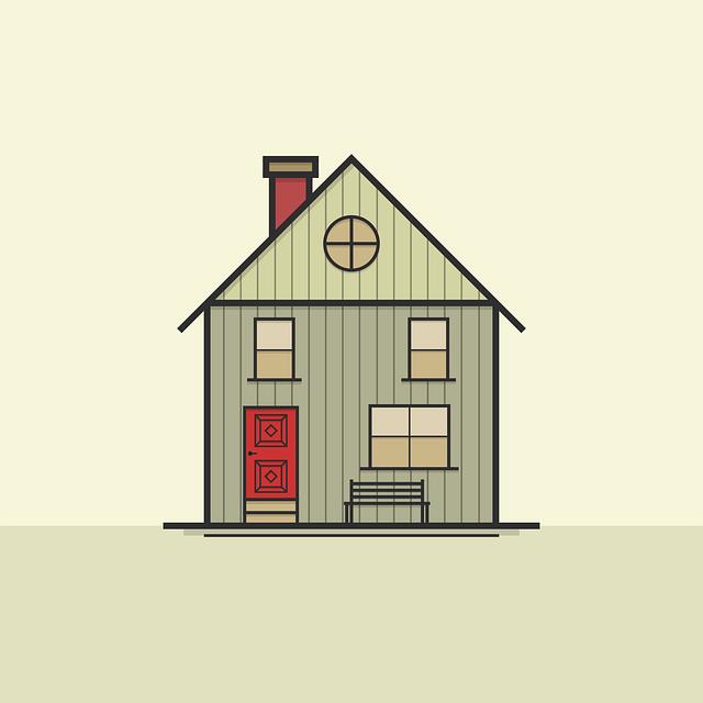 Wiązary dachowe czy strop betonowy?