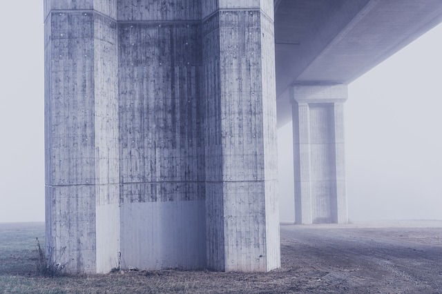 Produkcja betonu (prefabrykaty betonowe, beton towarowy) – dowiedz się więcej!